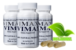 Vimax Obat Kuat Pria Perkasa Alami