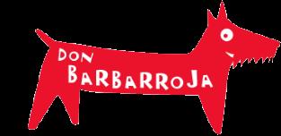 Don Barbarroja - Música de chicos y grandes