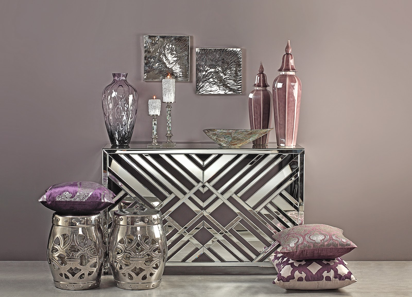 Press Release Address Home Launches Its Online Store Luxury Home Dcor And Accessories Just A Click