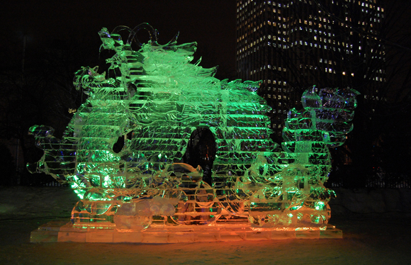 amazing-ice-sculptures-9