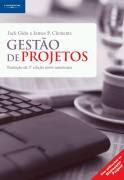 Comprar o livro Gestao de Projetos - Jack Gido