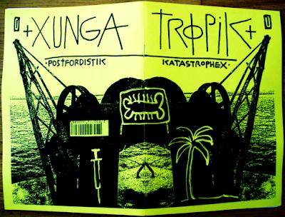 http://sabaprodaktion.blogspot.pt/2015/12/xunga-tropik-n00.html