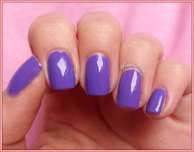 Born-Pretty-Store-Ylin-colour-change-nail-polish-review