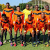 Polokwane City struck Tuks three times in PSL match