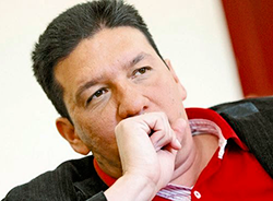 Edwar Cobos Tellez