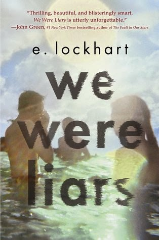 https://www.goodreads.com/book/show/16143347-we-were-liars?from_search=true