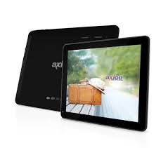 Axioo Picopad 10 3G - Tablet 10 inc Murah