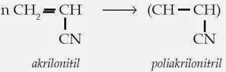 Dacron (polietilen tereftalat)