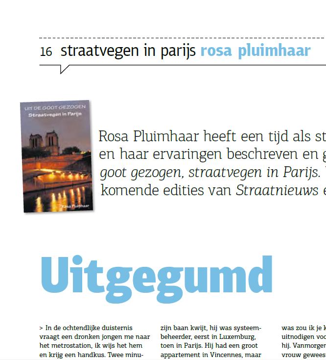Haags Straatnieuws