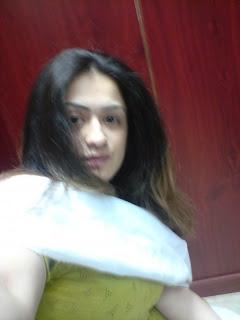 desi girl 2