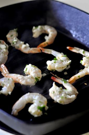 Grilling-Shrimp-tasteasyougo.com