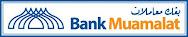 A/K Bank Muamalat 14010006864712