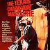 """افلام رعب مستوحاه من قصص حقيقية (3) فيلم """"The Texas Chainsaw Massacre 1974"""""""