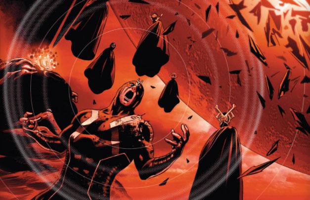 New Avengers Cbr Download Free vangelo offerta interessi televisivo ermal