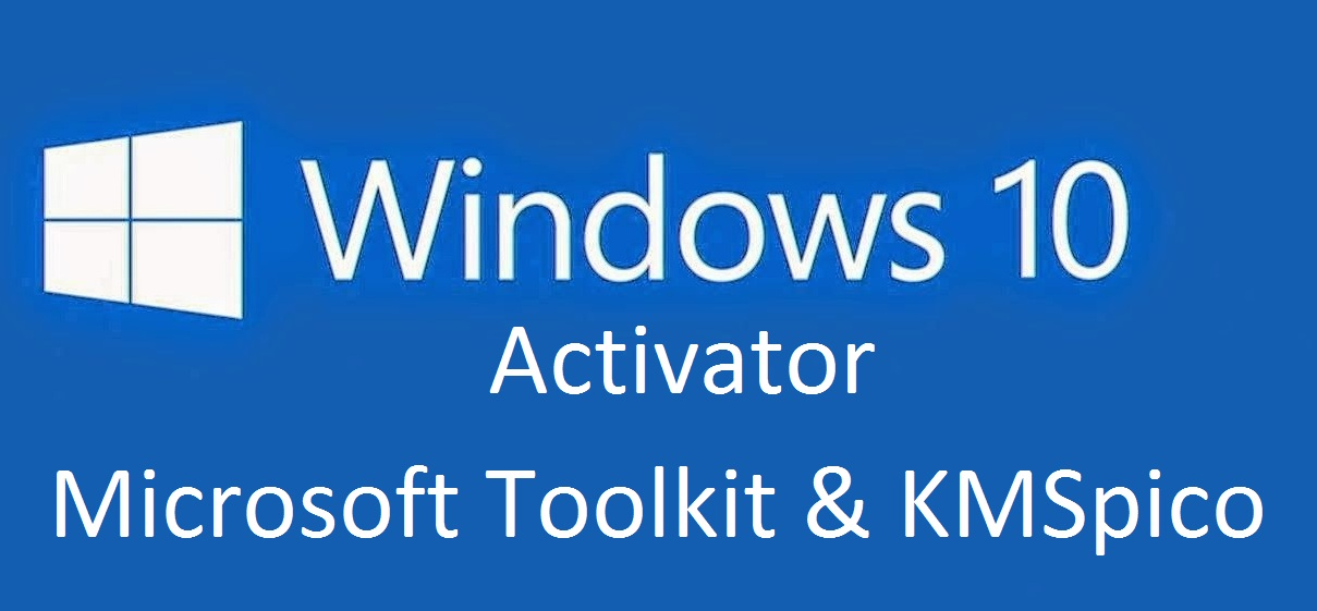 windows activator toolkit free download