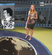 PERLE DI SPORT - RAI SPORT 2