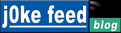 J0ke Feed