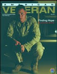 View the latest issue of American Veteran magazine