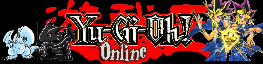 Yu-Gi-Oh! online AUDIO LATINO