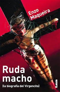Ruda macho (2010)