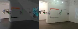 Fábián+Zoltán+festmény+kép+fotó+művész+magyar+hungarian+artist+painting+photo+kortárs+geometria+konkrét+grafika+kiállítás.jpg