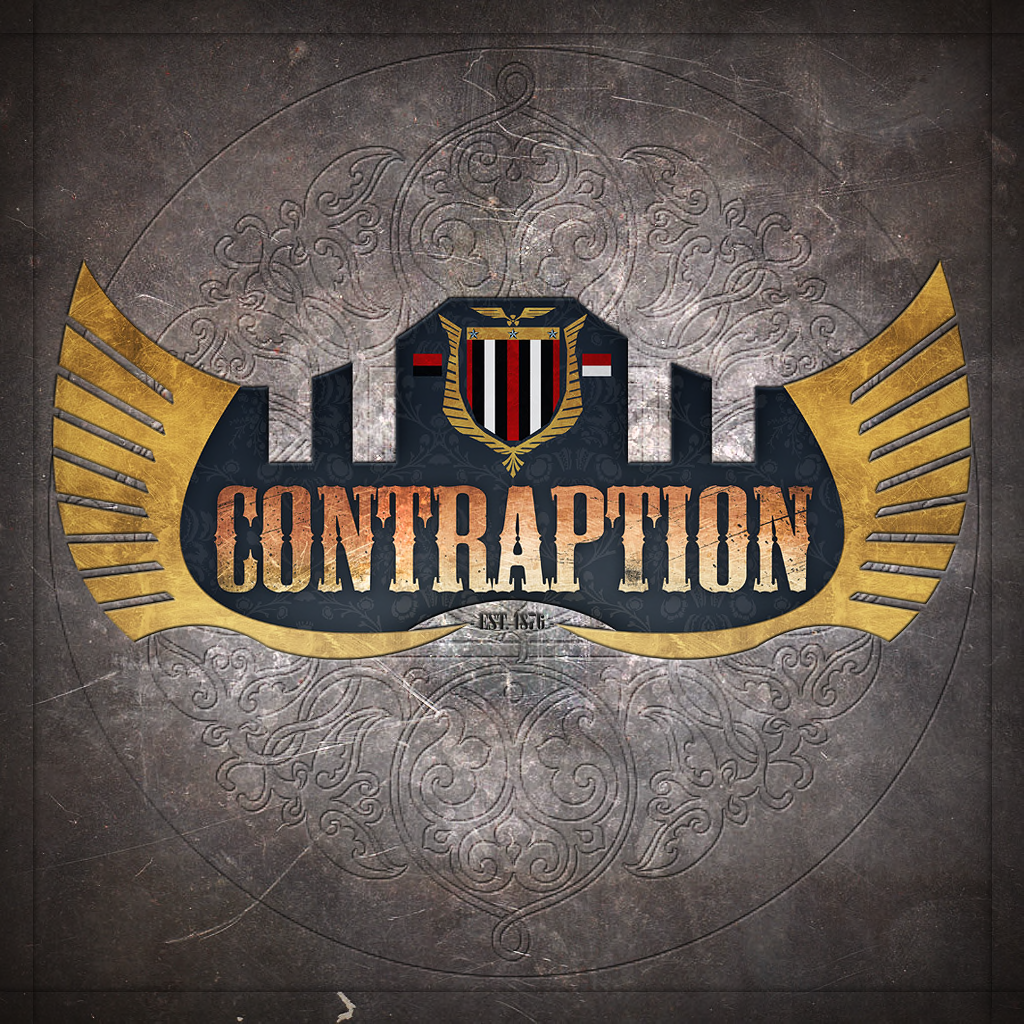 [ContraptioN]
