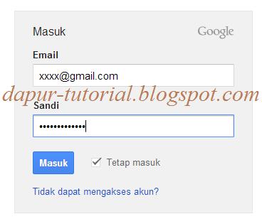 Google Analytics Step 3