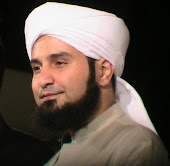 Habib Ali
