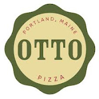 OTTO Portland, Maine