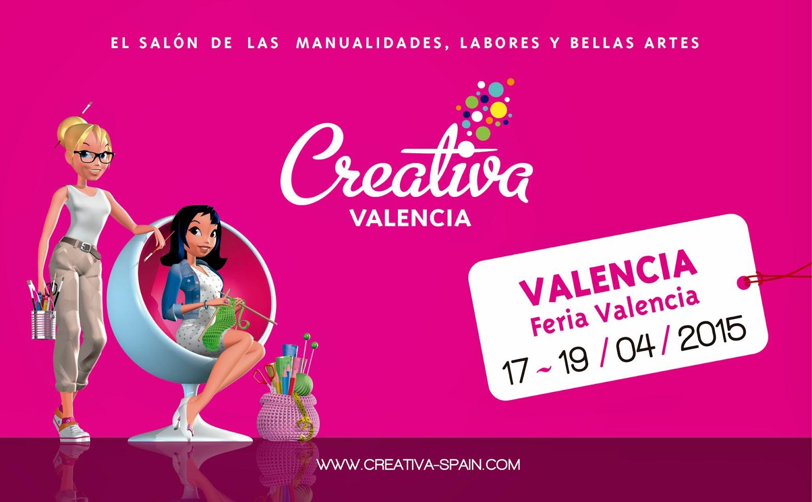 http://www.creativa-spain.com/creativa/valencia/default.aspx