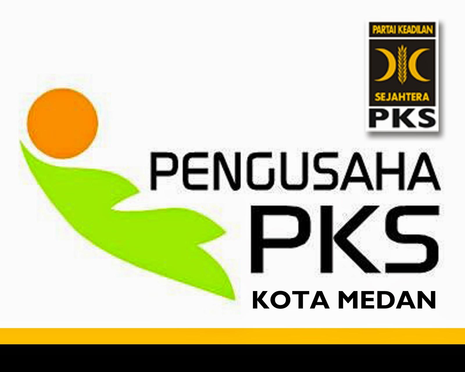 Promosi-Usaha-Kader-PKS