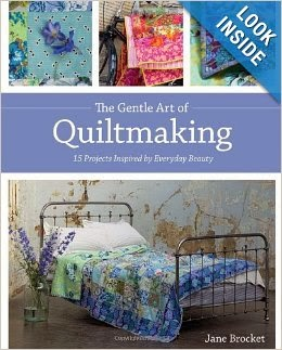 http://www.amazon.com/The-Gentle-Art-Quiltmaking-Projects/dp/B009F7KV76/ref=pd_sim_b_2?ie=UTF8&refRID=0KT9EPM6BCH9HTJT9706