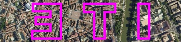 Aplicación coherente de la ITE de Valladolid