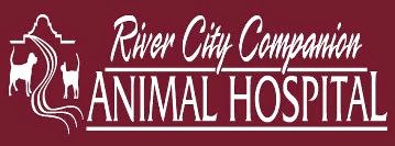 River City Companion Animal Hospital