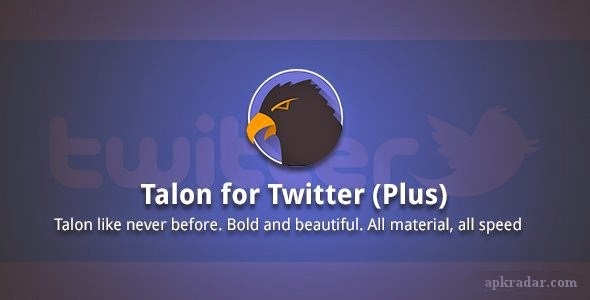 Talon-for-Twitter-Plus-APK