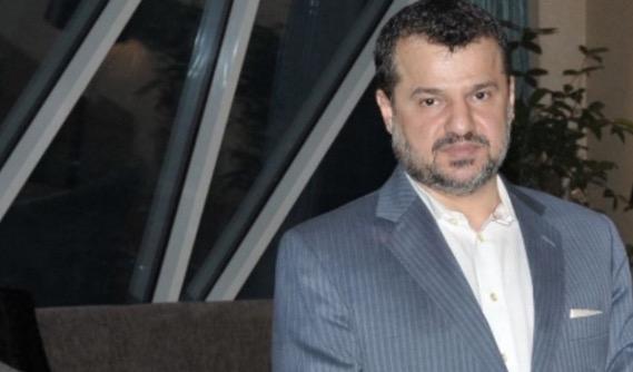 Alasan pelik jutawan Arab Saudi yang terlepas dakwaan merogol gadis