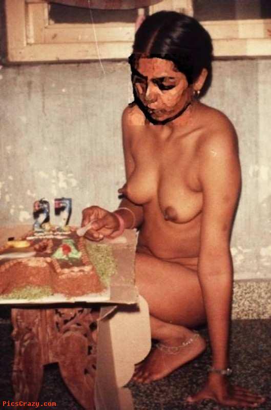 poor indian girls nude