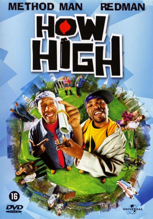 [FILM] How High SUPER