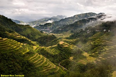 Philippines Most Beautiful Places Pinoy99 News Daily Updates Philippines News Overseas
