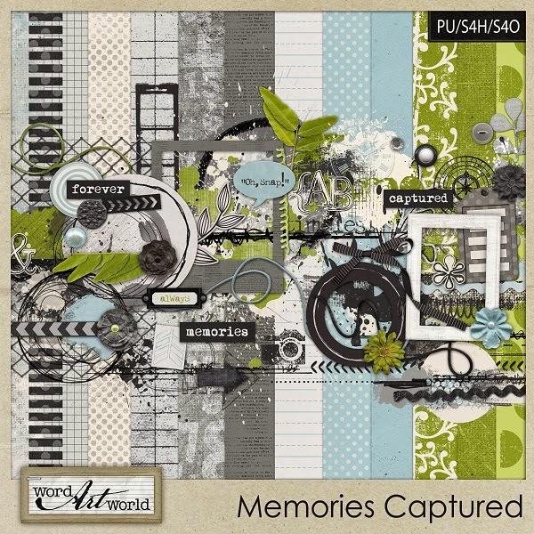 http://4.bp.blogspot.com/-oLKXJkclr78/U-qTEHk0mZI/AAAAAAAAHuQ/g4swXZs5eIc/s1600/waw_memoriescaptured_gp.jpg