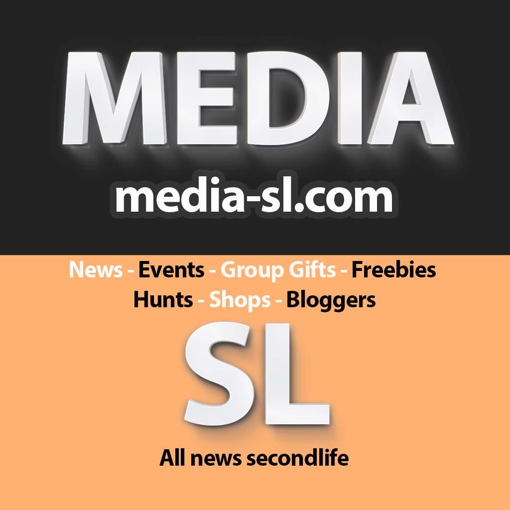 media feed