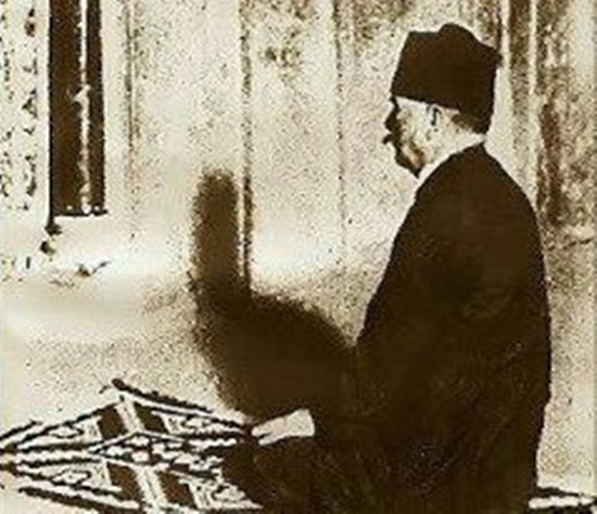 allama-iqbal-masjid-qurtaba-spain