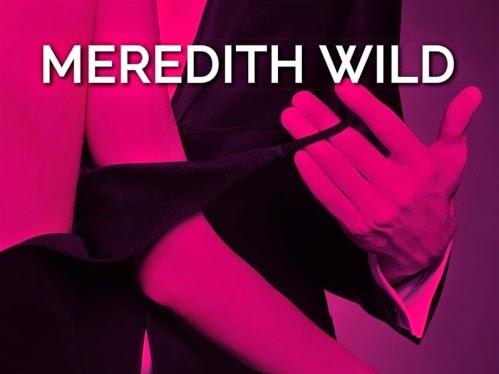 Hacker, tome 1 : Dangereuses affinités de Meredith Wild