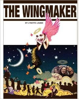 The WingMaker
