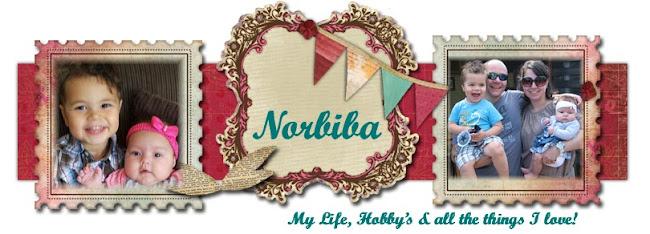 Norbiba