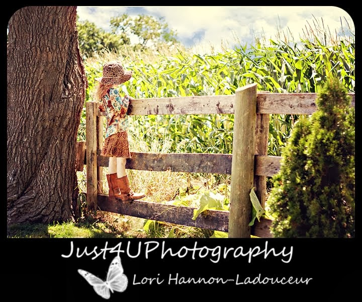 Just4UPhotography