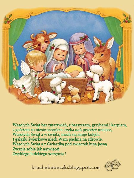 Wesołych Świąt :)))))))