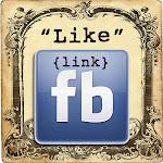 *♥~Facebook~♥*