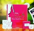 BEAUTY KASEH SKINCARE 5 IN 1
