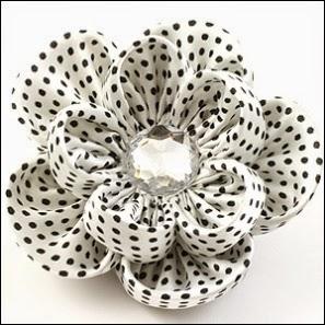 http://www.josyrose.com/p-Polka_Dot_Flower_Brooch_WhiteBlack_70mm-10567.aspx